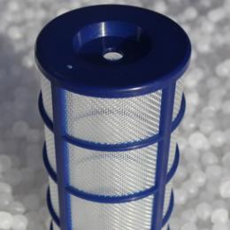 FLOATRON Plastický koš - náhradní