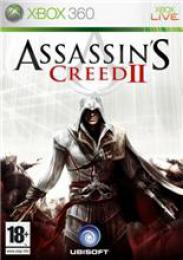 Assassins Creed 2 X360-b