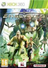 Enslaved: Odyssey to the West X360 b
