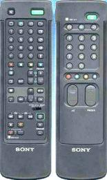 Dálkový ovladaè Sony RM-831 Remote Control