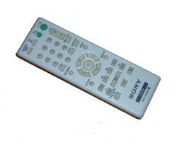 Dálkový ovladaè Sony RMT-D189P Remote Control