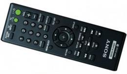 Dálkový ovladaè Sony RMT-D300 Remote Control