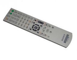 Dálkový ovladaè Sony RM-SDF1 Remote Control