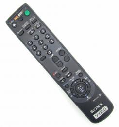 Dálkový ovladaè Sony RMT-V257 Remote Control