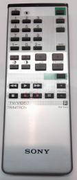 Dálkový ovladaè Sony RM-640 Remote Control