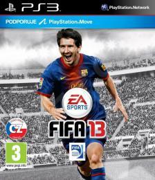 FIFA 13 CZ PS3-b