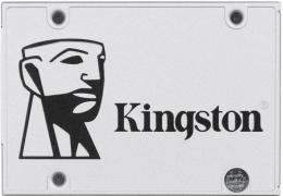 Kingston Now UV400 240GB, SUV400S37/240G