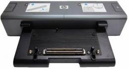 HP Compaq Docking Station HSTNN‑IX01