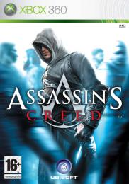 Assassins Creed X360 b