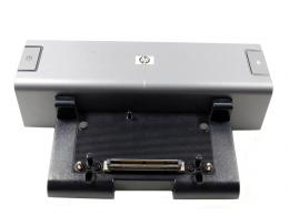 HP Compaq Docking Station HSTNN-IX01