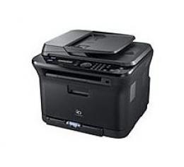 Samsung CLX-3175FN - Barevná laserová tiskárna + 5 nových tonerù