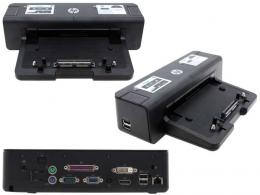 Docking station pro notebooky HP - HSTNN-i11X