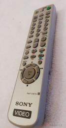 Dálkový ovladaè Sony RMT-V407A Remote Control