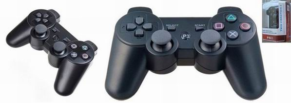 SONY  PS3 ovladaè